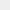 Mehmet Şahin: Ümmet, Vahdet ve İslami Hükümet şiarını yükseltmekten asla da vazgeçmeyeceğiz...