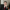 İbrahim Eser