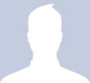 Abdurrahman Arslan Yazdı:  Nasıl bir aile modeli arıyoruz...
