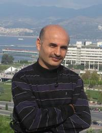 Orhan Göktaş